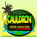 Cauldron Jamaican Restaurant