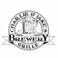 Charlie & Jakes Brewery & Grill