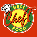 Chef T Best Foods