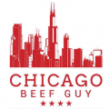 Chicago Beef Guy