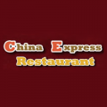 China Express - Lithia Pinecrest Rd.