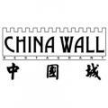 China Wall Restaurant