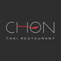Chon Thai Restaurant