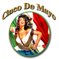 Cinco De Mayo Mexican Restaurant