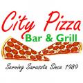City Pizza & Grill