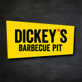 Dickey's Barbecue Pit - Old Hudson Rd