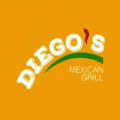 Diego's Mexican Grill