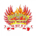 Doc's Hot Wings & More