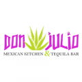 Don Julio Mexican Grill