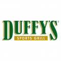 Duffys Sports Grill - Cape Coral