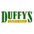 Duffy's Sports Grill - Sarasota
