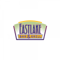 Eastlake Bar and Grill