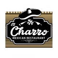 El Charro Mexican Restaurant - N. Thompson St.