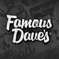 Famous Dave's - Plymouth