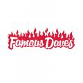 Famous Dave's - INDUSTRIAL