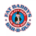 Fat Daddy's Bar-B-Que