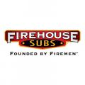 Firehouse Subs - Summerfield Crossing