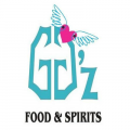 GG'z Food and Spirits