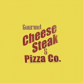 Gourmet Cheese Steak & Pizza Company