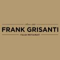 Frank Grisanti's-INSIDE THE EMBASSY SUITES