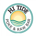 HI Tide Poke & Raw Bar