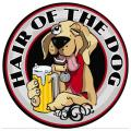 Hair of the Dog Sports Bar