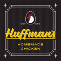 Huffman's  Homemade Chicken