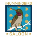 Hummingbird Saloon