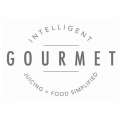 Intelligent Gourmet South Tampa