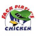 Jack Pirtles Chicken - Lamar