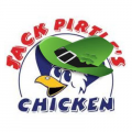 Jack Pirtles Chicken - S. Bellevue