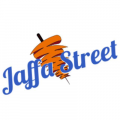 Jaffa Street Kitchen
