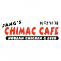 Jang's Chimac Cafe