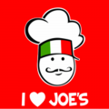 Joes Old School Pizza Miami