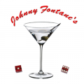 Johnny Fontane's Bar & Grill