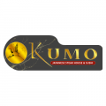 Kumo Japanese Steak House & Sushi
