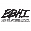 Burgers and Burritos Hawaii (BBHI)