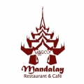 Mandalay Restaurant & Cafe
