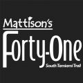Mattison's Forty-One