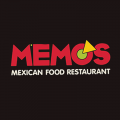 Memos Mexican Food Restaurant