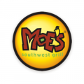 Moe's Southwest Grill - Sand Hill