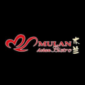 Mulan Asian Bistro East - Spottswood