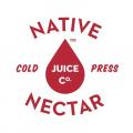 Native Nectar Juice