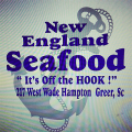 New England Seafood of Greer