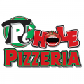 Pi Hole Pizzeria