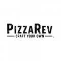 Pizza Rev - Poplar