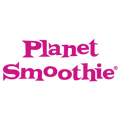 Planet Smoothie Dr Philips