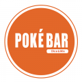 Poke Bar - Capital Hill