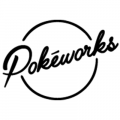 Pokeworks (222 Bellevue Way NE)