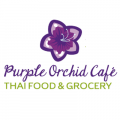 Purple Orchid Cafe